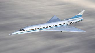 airplane 1.