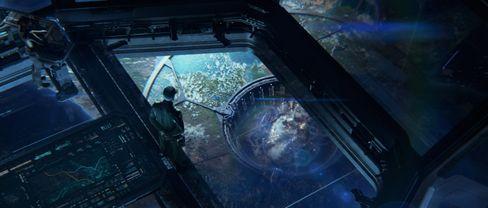 Via mellomsekvenser skal Halo Wars 2 fortelle en historie sterkere enn andre strategispill.