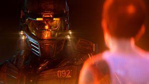 Halo Wars 2 skal ta sanntidsstrategi til nye høyder