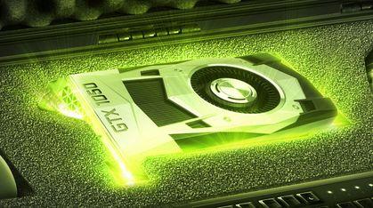 Endelig offisielt: GTX 1050 og GTX 1050 Ti kommer 25. oktober