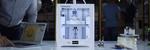 Les Med denne «rimelige» 3D-skriveren kan du skrive ut ekstra kompliserte objekter