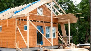 Nytt forslag: Håndverkere skal få penger av staten for å selge energitiltak