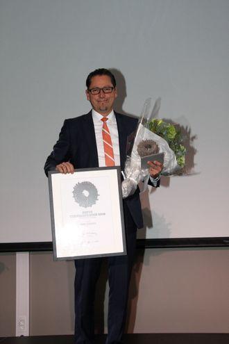 Remi Eriksen_DNV GL Teknologileder 2016.