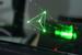 Er dette den første ekte hologram-skjermen?
