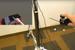 Slik skal Microsoft få deg til å føle objekter i VR-verdenen