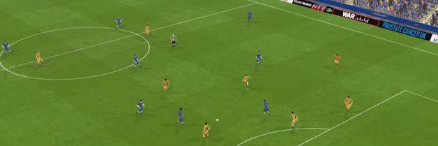 Football Manager 2017 inkluderer en Brexit-simulator