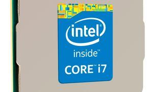 Intel-prosessorer har alvorlig feil i helt sentral sikkerhetsmekanisme