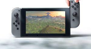 Våger vi å tro på Nintendo?