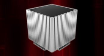 Streacom DB4 er kabinettet du <em>ønsker</em> å ha stående godt synlig