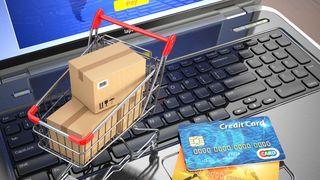 Er skremt av responsen fra hackede, norske nettbutikker