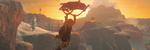 Les Nye Zelda-trailere viser enda mer av den enorme spillverdenen