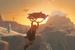 Nye Zelda-trailere viser enda mer av den enorme spillverdenen