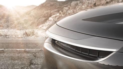 Her er Tesla-utfordreren fra selskapets tidligere sjefsingeniør