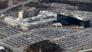 Stjal 50 terabyte med hemmeligheter og data fra NSA - holdt på i tjue år