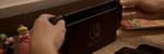 Les – Dokkingstasjonen gir Nintendo Switch mer kraft