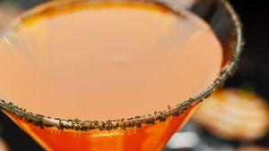 Denne drinken skremmer ingen - alle vil trolig ha mer