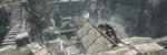 Les Slik ser byene ut i Skyrim: Special Edition