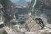 Slik ser byene ut i Skyrim: Special Edition