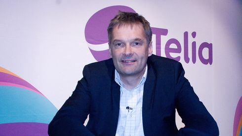 Over tusen Telia-kunder avlyttet i sanntid bff28188353a9