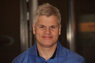 Kommunikasjonsansvarlig Jørgen Ferkingstad i Altinn sier at flere har rapportert inn feilen, og den vil bli utbedret snart.