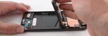 Så enkel er Googles nye telefon å reparere