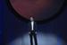 Slik ser Elon Musk for seg at mennesker skal bo på Mars