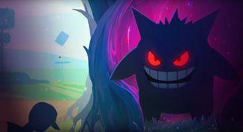 Pokémon Go byr på både knask og knep denne uken