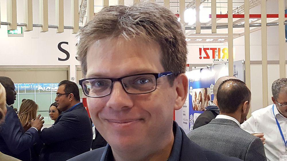 Stefan-Vanhastel2