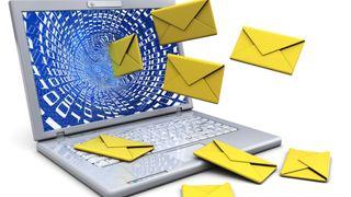 – Det går den rette veien med digital postkasse nå