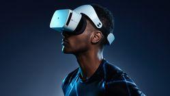 Xiaomi går etter Google med sine nye VR-briller