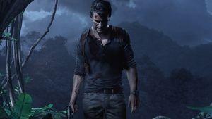Uncharted-filmen har fått ny regissør, igjen