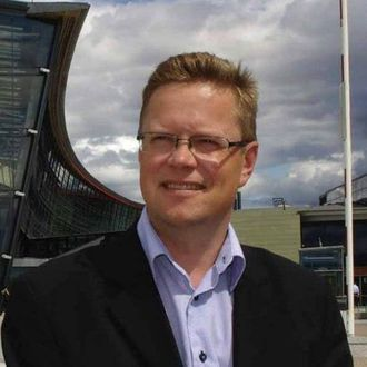 Forfatter: Peter Engelschiøn, advokat, Tieto.