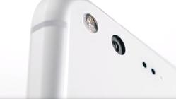 Kameraet på Googles Pixel-telefon har en irriterende feil