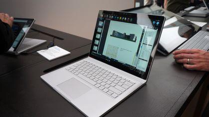 Microsoft, kan dere være så snille å få denne i handelen i Norge?