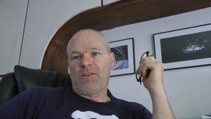 Uwe Boll gir seg som regissør