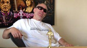 Bolls regissørkarriere har vært preget av svake filmer og kontroversielle øyeblikk.