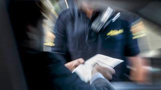 Fortsatt store problemer med politiets datasystem