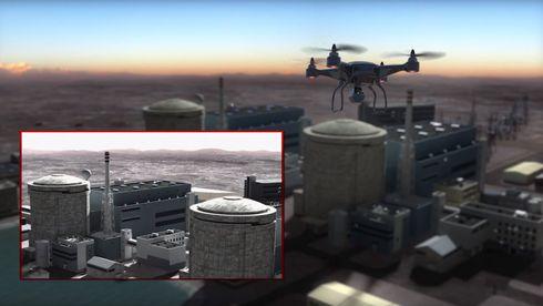 Flere drept av hobbydroner med bomber: – Vi trenger motmidler og det raskt