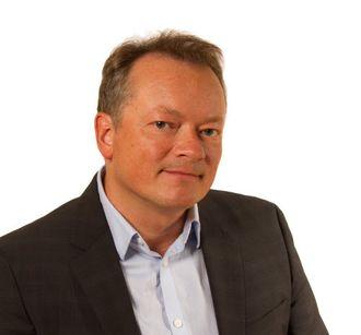 Torbjørn Hansen er byråleder i selskapet Synlighet. Han har jobbet med søkemotoroptimalisering i 15 år, og sier at normen hos de seriøse aktørene nå er at det skal satses på godt innhold.