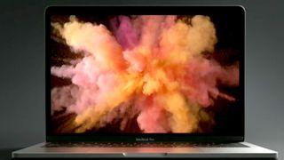 Nå er Apples nye MacBook Pro endelig offisiell