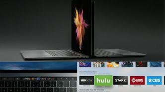 Her er alle produktene Apple viste frem i dag