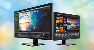 LGs nye 5K-skjerm til Mac kan ikke plasseres nær en ruter
