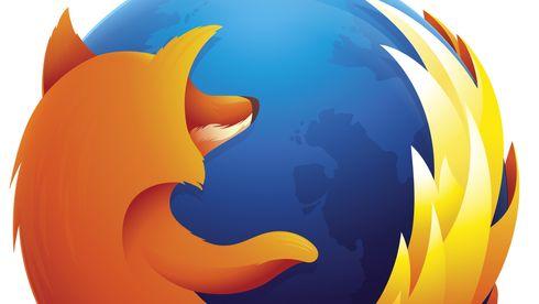 Skal bytte ut store deler av motoren til Firefox