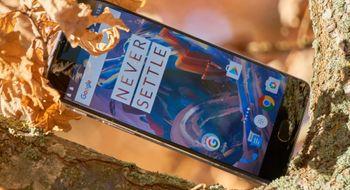 Test: OnePlus 3