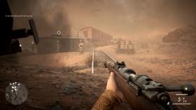 EA vil lage en Ultimate Team-lignende løsning til Battlefield-serien.