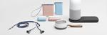Les Samsung slipper mobiltilbehør med ekstra spenstig design