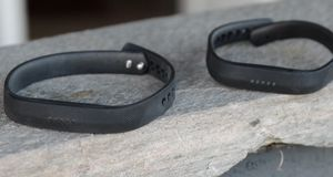 Test: Fitbit Flex 2