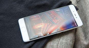 Test: Xiaomi Mi 5S