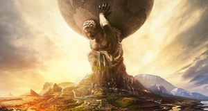 Anmeldelse: Sid Meier's Civilization VI
