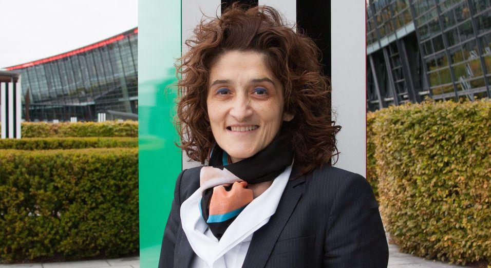Teknologidirektør Ruza Sabanovic i Telenor Group tror vi vil se at 4G kommer til å løse mange av de oppgavene det snakkes om at 5G skal løse.